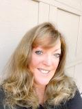 Beth Zitzner
