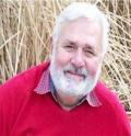 Bill Ertel