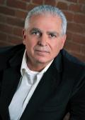 Bob Sergi