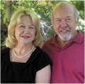 Bruce & Pam Lorange