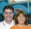 Byron and Linda Frazer
