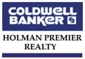 Coldwell Banker Holman Premier Realty