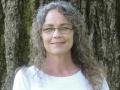 Cheryl Kerr