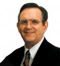 Chuck Rearrick