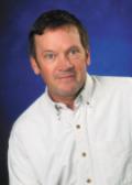 David Cyphers