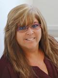 Diane 'Deana' Perkins