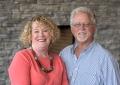 Don & Debbie Tollefson