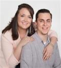 Chuck & Katie Ezelle