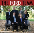 The Ford Team