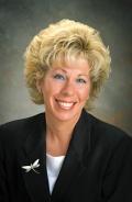 Gail Schoeneberg