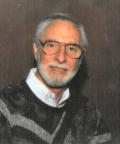 Garry Petrich