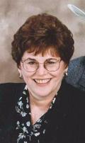 Jerrie Reddell