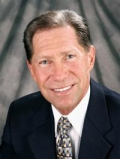 Jerry Ehlers