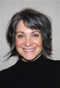 Jill Hamilton