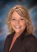 Kathryn Pierpont