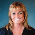 Kathy Mansell