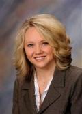 Kathy Weston