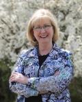 Liz Forster