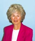Marcia Mitchell