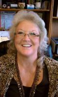Nancy Magatelli