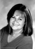 Nancy Saum Hough