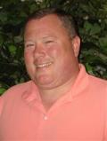 Rob Horton