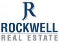 Rockwell Real Estate