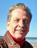 Ron Reel