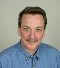 Ron Regan