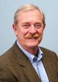 Scott Ralston
