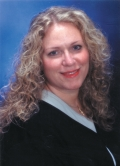 Sharon Kosak