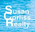 Susan Corliss
