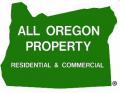 All Oregon Property