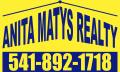 Anita Matys Realty