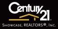 CENTURY 21 Showcase, REALTORS®, Inc