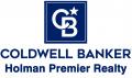 Coldwell Banker Holman Premier Realty