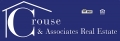 Crouse & Associates Real Estate