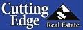 Cutting Edge Real Estate