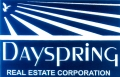 Dayspring Real Estate Corporation