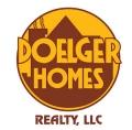 Doelger Homes Realty, LLC