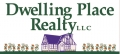 Dwelling Place Realty
