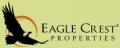 Eagle Crest Properties Inc