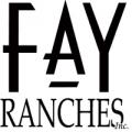 Fay Ranches