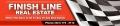 Finish Line Real Estate LLC