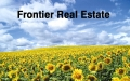 Frontier Real Estate