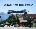 Shawn Hart Real Estate