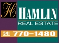 Hamlin Real Estate