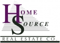 Home Source Real Estate Co