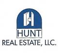 Hunt Real Estate LLC