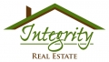 Integrity Real Estate, LLC
